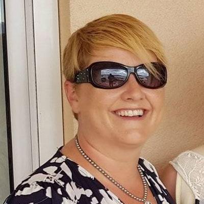 Niamh Hogan